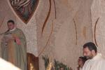 Messa di saluto a P. Antonio (14).JPG