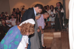 Messa di saluto a P. Antonio (15).JPG