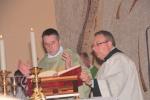 Messa di saluto a P. Antonio (16).JPG