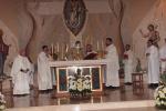 Messa di saluto a P. Antonio (17).JPG