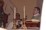 Messa di saluto a P. Antonio (18).JPG