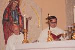 Messa di saluto a P. Antonio (19).JPG