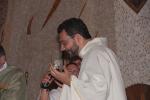 Messa di saluto a P. Antonio (20).JPG
