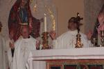 Messa di saluto a P. Antonio (21).JPG