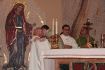 Messa di saluto a P. Antonio (23).JPG