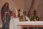 Messa di saluto a P. Antonio (24).JPG