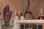 Messa di saluto a P. Antonio (25).JPG