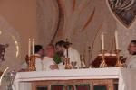 Messa di saluto a P. Antonio (26).JPG