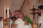 Messa di saluto a P. Antonio (27).JPG