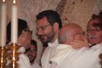 Messa di saluto a P. Antonio (28).JPG