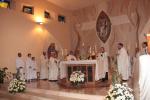Messa di saluto a P. Antonio (29).JPG