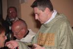 Messa di saluto a P. Antonio (31).JPG
