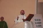 Messa di saluto a P. Antonio (33).JPG