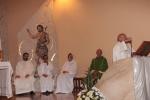 Messa di saluto a P. Antonio (34).JPG