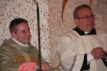 Messa di saluto a P. Antonio (35).JPG