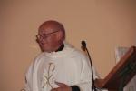 Messa di saluto a P. Antonio (38).JPG
