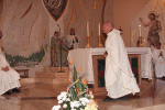 Messa di saluto a P. Antonio (39).JPG