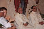 Messa di saluto a P. Antonio (40).JPG