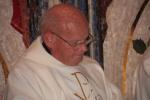 Messa di saluto a P. Antonio (41).JPG