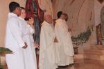Messa di saluto a P. Antonio (42).JPG