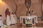 Messa di saluto a P. Antonio (43).JPG