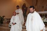 Messa di saluto a P. Antonio (45).JPG