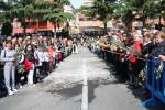 Domenica delle Palme (3).JPG