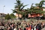 Domenica delle Palme (5).JPG