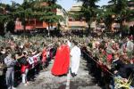 Domenica delle Palme (8).JPG