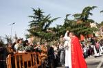 Domenica delle Palme (14).JPG