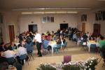 Cena autofinanziamento madonna di Fatima (2).JPG