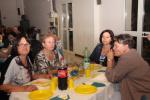 Cena autofinanziamento madonna di Fatima (7).JPG