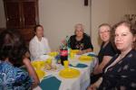 Cena autofinanziamento madonna di Fatima (11).JPG