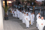 50° Ordinazione Padre Antonio (1).JPG