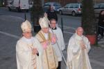 50° Ordinazione Padre Antonio (2).JPG