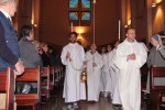 50° Ordinazione Padre Antonio (3).JPG