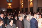 50° Ordinazione Padre Antonio (4).JPG
