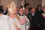 50° Ordinazione Padre Antonio (5).JPG