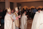 50° Ordinazione Padre Antonio (6).JPG