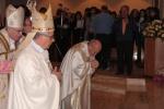50° Ordinazione Padre Antonio (7).JPG