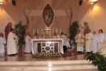 50° Ordinazione Padre Antonio (8).JPG