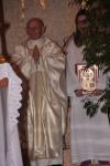 50° Ordinazione Padre Antonio (10).JPG