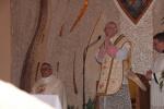 50° Ordinazione Padre Antonio (11).JPG