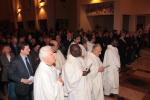 50° Ordinazione Padre Antonio (12).JPG