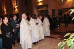 50° Ordinazione Padre Antonio (13).JPG