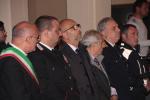 50° Ordinazione Padre Antonio (14).JPG