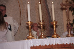 50° Ordinazione Padre Antonio (16).JPG