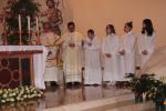 50° Ordinazione Padre Antonio (17).JPG