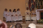 50° Ordinazione Padre Antonio (18).JPG