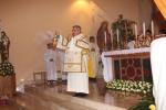 50° Ordinazione Padre Antonio (24).JPG